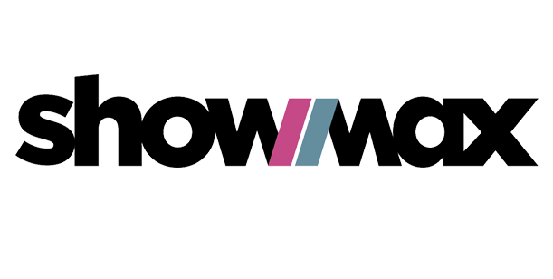 In 2015 we launched ShowMax, an online subscription video-on-demand service supplying an extensive catalogue of TV shows and movies.