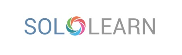 Image result for Sololearn