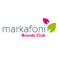 Markafoni Group