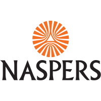 Proposed listing of Naspers' international internet assets