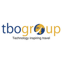 Travel Boutique Online (TBO)