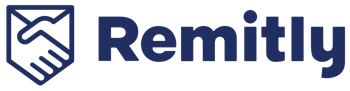Remitly Agrees to Raise $115 Million to Accelerate Global Expansion of Financial Services