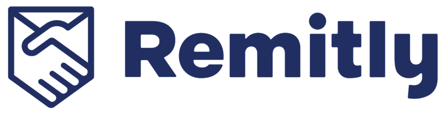 Remitly announces $220 million financing, accelerating international growth