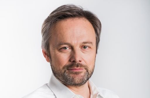 Naspers appoints former PayPal Europe VP Laurent Le Moal as PayU CEO