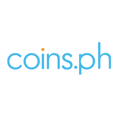 Coins Reaches Over a Million Customers, Raises $5M From Naspers to Expand Operations