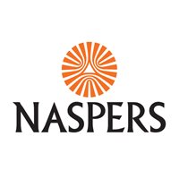 Naspers Limited today announced its results for the year to 31 March 2018.
