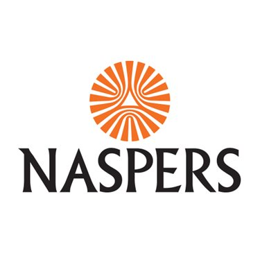 Naspers holds Investor day - 12 December 2017