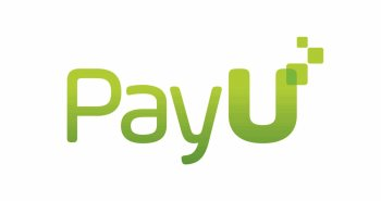 PayU invests $3.7mn in ZestMoney