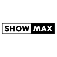 ShowMax expands internet TV service to sub-Saharan Africa