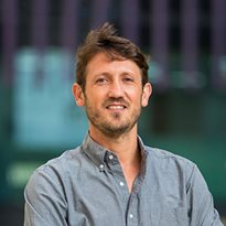Kiril Smilanksy