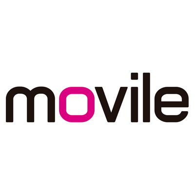 Movile Raises $53M From Naspers & Innova Capital