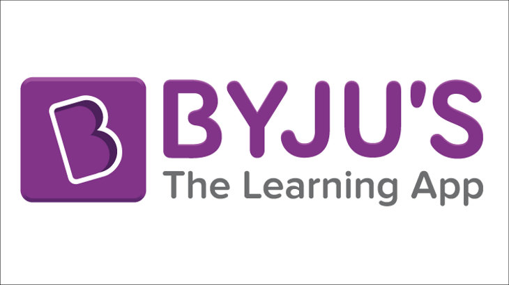 Naspers Leads US$540 million investment in BYJU'S