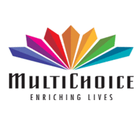 Multichoice - no price increase in Africa