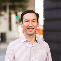 Chris Lukes