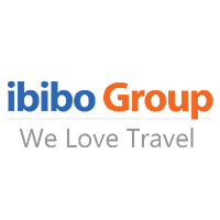 MakeMyTrip Limited and ibibo Group to combine