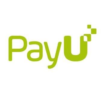 Global Fintech player PayU expands its operations to Southeast Asia