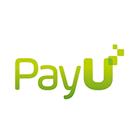 PayU acquires Turkish digital payments provider iyzico in journey to becoming world's number one fintech investor