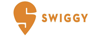 Naspers Further Commits to Indian Food Delivery Business Swiggy and Co-leads USD 210 Million Series G Investment
