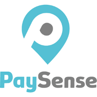 PaySense raises $5.3m in Series A led by Jungle Ventures with participation from Naspers and Nexus Ventures