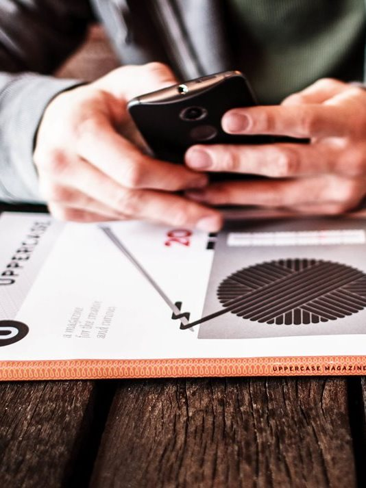Lee Clancy
