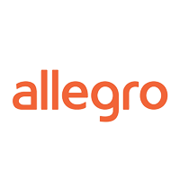 Naspers to sell Allegro Group to Cinven, Permira and Mid Europa