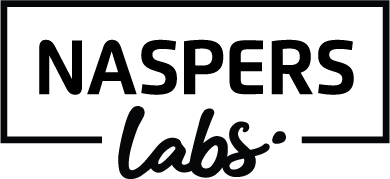 Naspers Labs