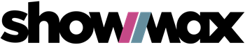 ShowMax expands service to Europe