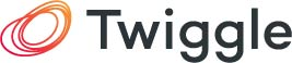 Twiggle Raises $15M Led by MizMaa Ventures and Korea Investment Partners