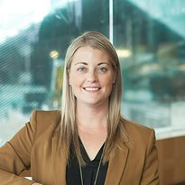 Jill Williams