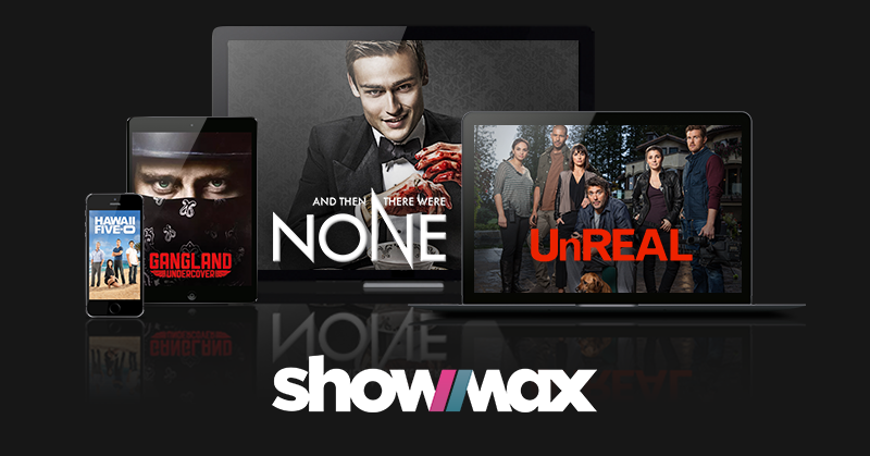 ShowMax turns one – here's what we've learned so far