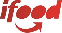 iFood Funding to Total Unprecedented USD$500M