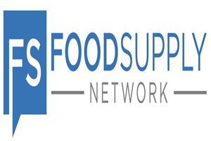 Naspers Foundry invests in the food service industry, with stake in Food Supply Network