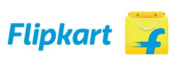 Flipkart Announces Investment Of $1.4 Billion From Consortium Of Global Blue Chip Tech Companies