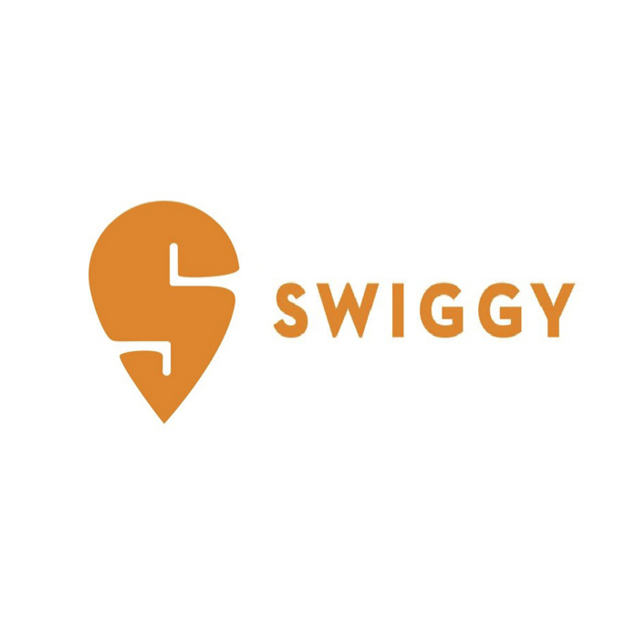 Naspers serves up additional investment in Swiggy, leading USD 100 million round