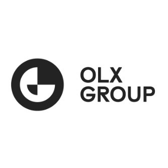 OLX Group announces USD $56 million investment in Carousell