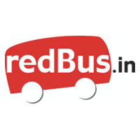ibibo-owned redBus expands into Latin America with majority stake acquisition of Busportal.pe