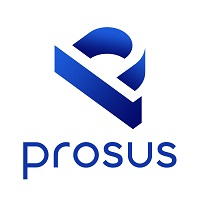 Prosus lists on Euronext Amsterdam creating  Europe's largest listed consumer internet company