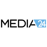 Media24 CEO Esmaré Weideman to retire