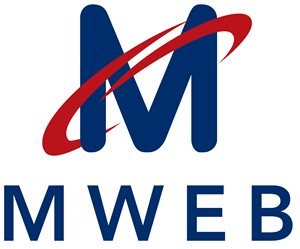 Internet Solutions Finalises Acquisition of MWEB
