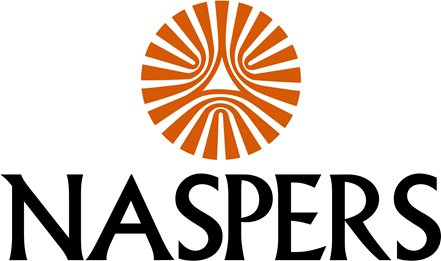 Naspers Trading Statement