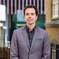 John-Simon Purcell