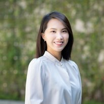 Audrey Lee