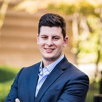 Evan Waters
