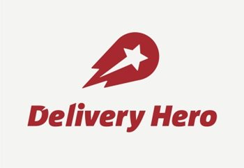 Naspers Increases Stake in Delivery Hero