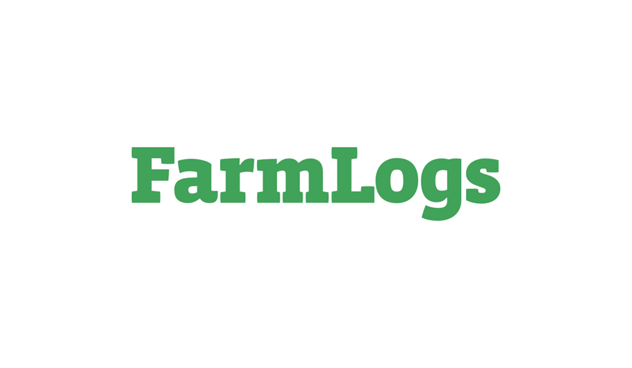 FarmLogs Raises $22 Million Series C Financing led by Naspers Ventures