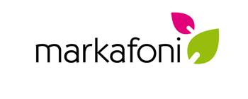 Markafoni announces closure